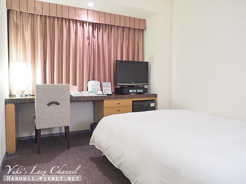 Twin Leaves Hotel Izumo出雲雙葉酒店3.jpg
