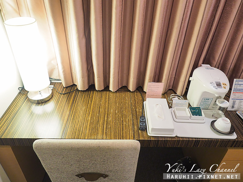 Twin Leaves Hotel Izumo出雲雙葉酒店4.jpg