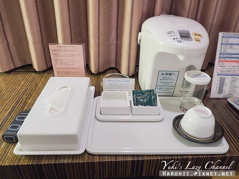Twin Leaves Hotel Izumo出雲雙葉酒店5.jpg