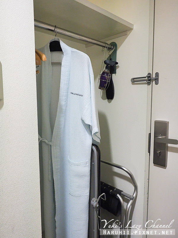 Twin Leaves Hotel Izumo出雲雙葉酒店11.jpg