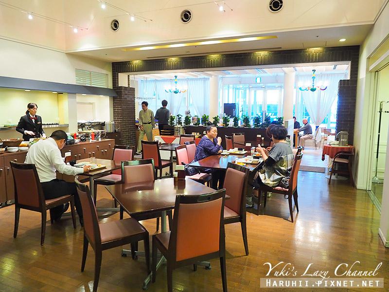Twin Leaves Hotel Izumo出雲雙葉酒店14.jpg