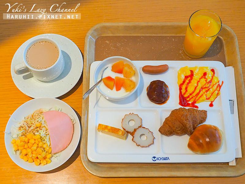 Twin Leaves Hotel Izumo出雲雙葉酒店17.jpg