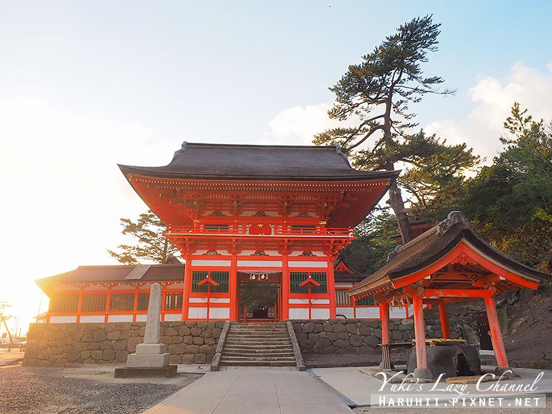 日御碕神社2.jpg