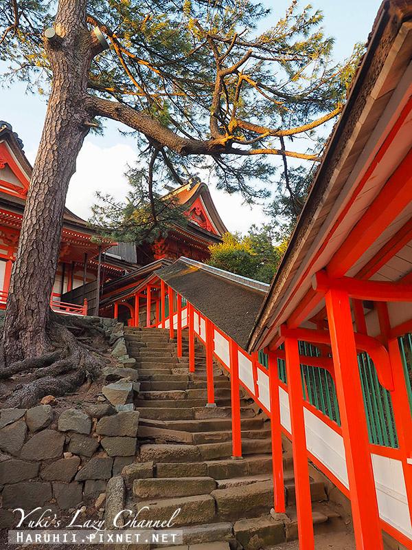 日御碕神社5.jpg
