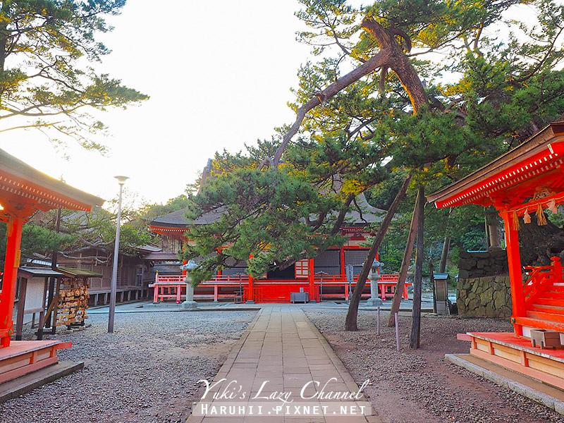 日御碕神社3.jpg