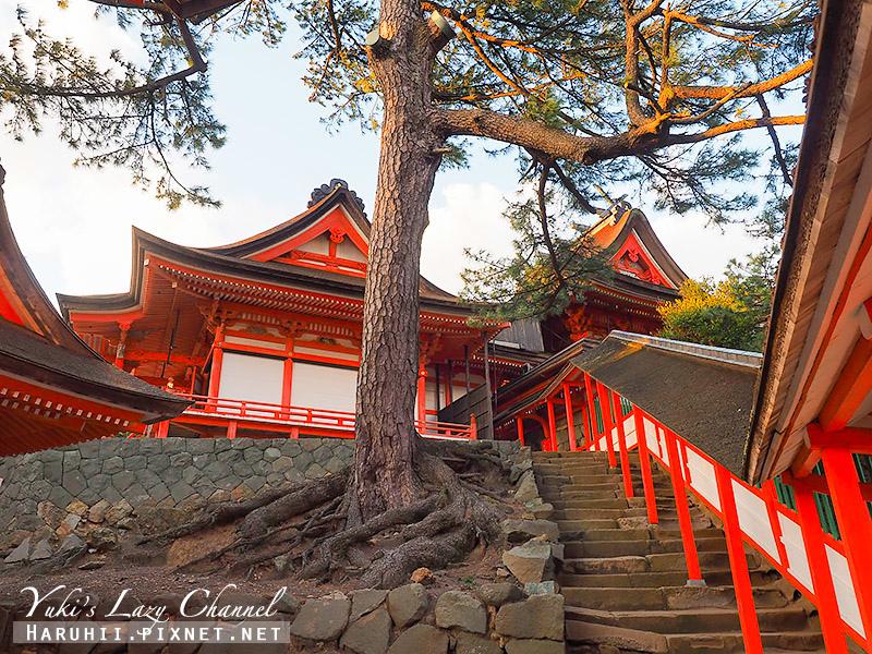 日御碕神社6.jpg