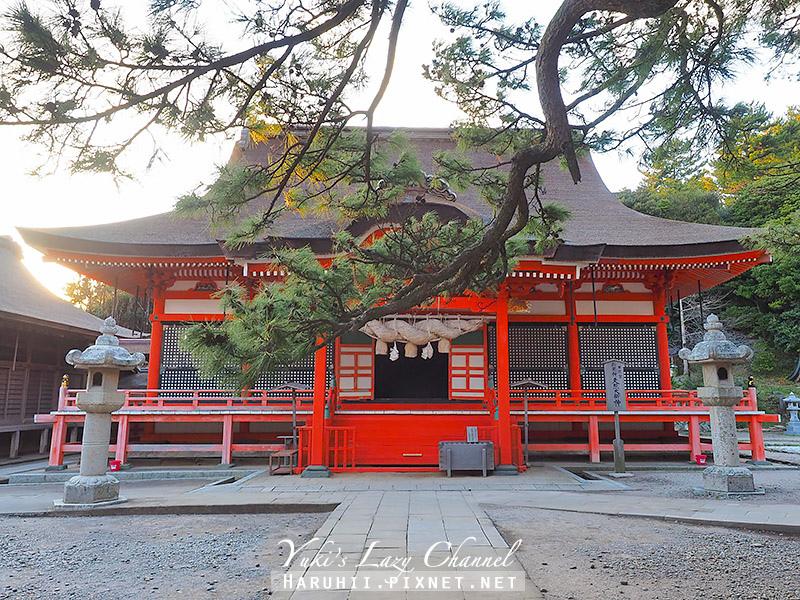 日御碕神社8.jpg