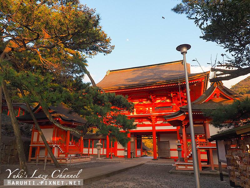 日御碕神社9.jpg