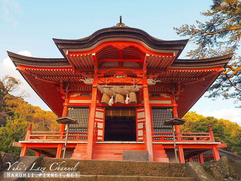 日御碕神社10.jpg