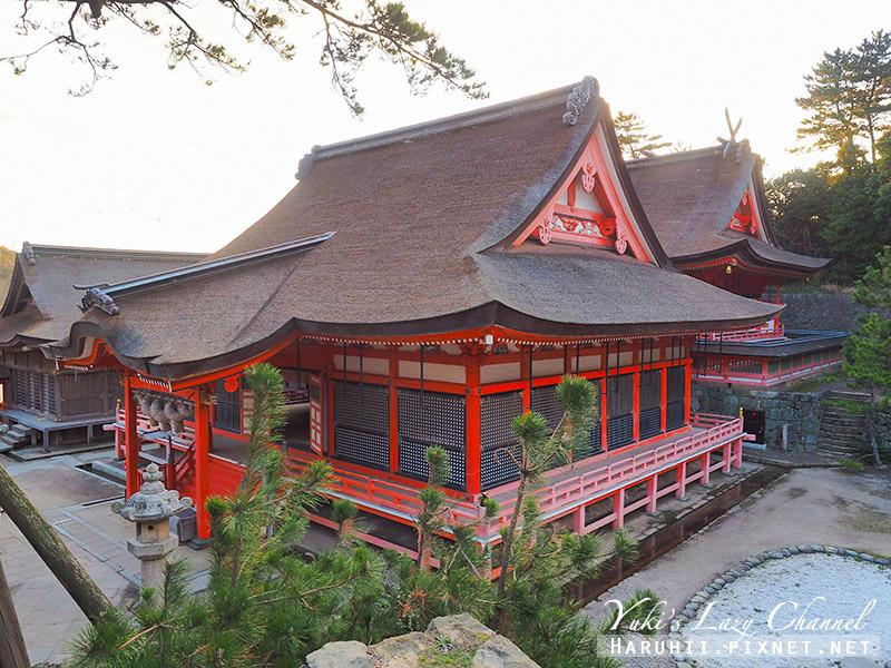 日御碕神社11.jpg
