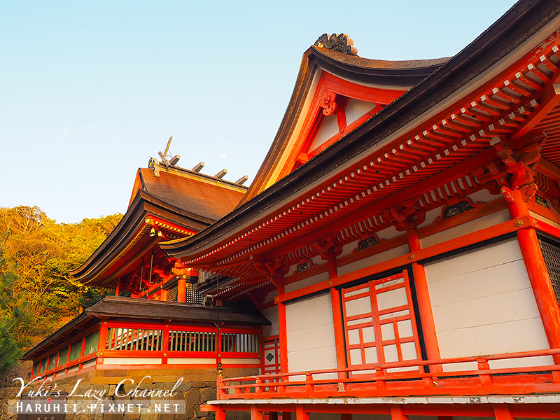 日御碕神社13.jpg