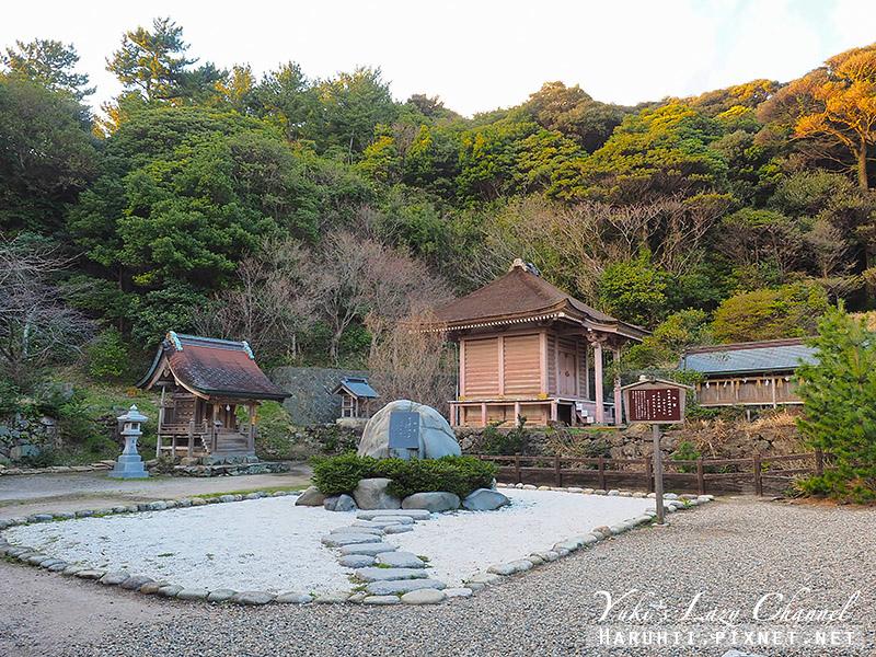 日御碕神社12.jpg