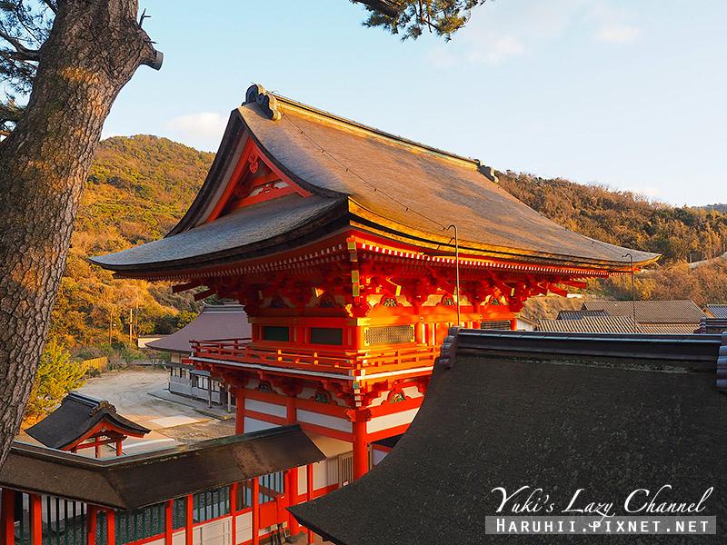 日御碕神社14.jpg