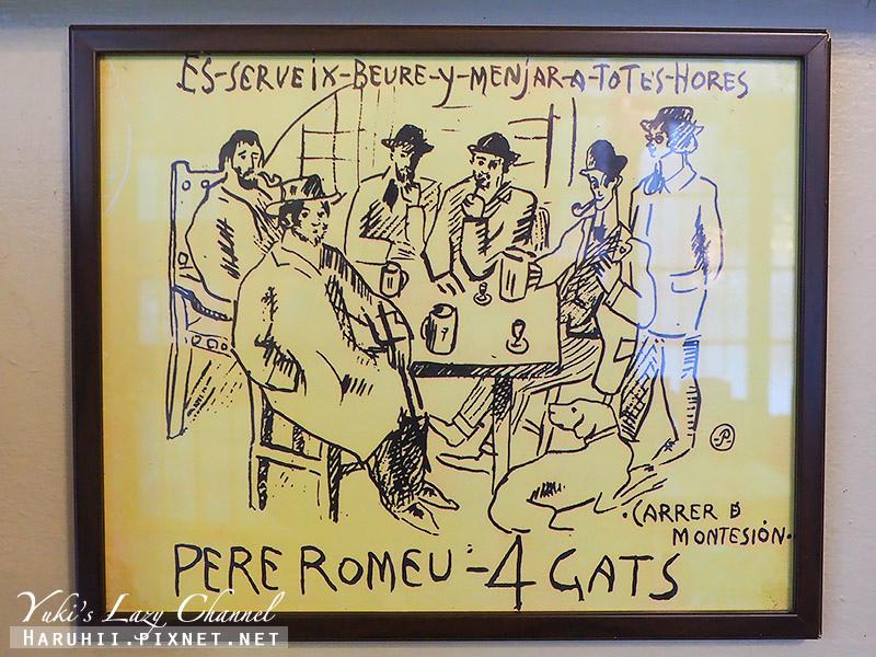 巴塞隆納4 CATS 24.jpg