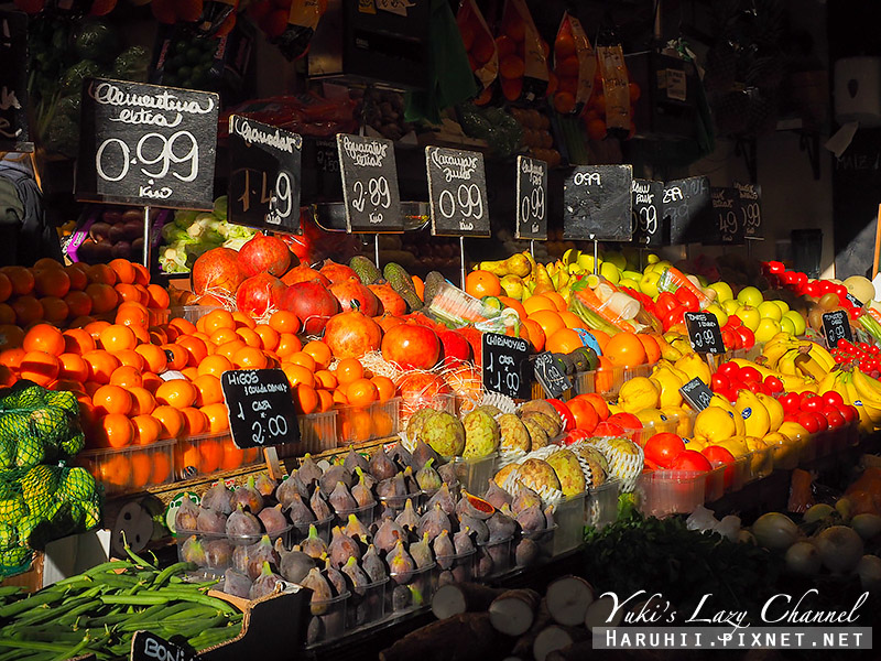 La Boqueria市場3.jpg