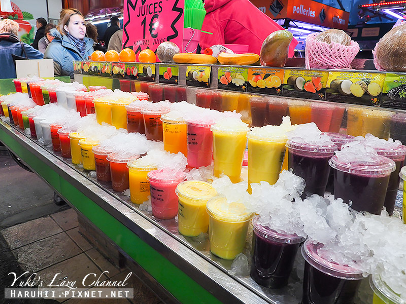 La Boqueria市場4.jpg