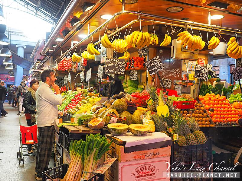 La Boqueria市場8.jpg