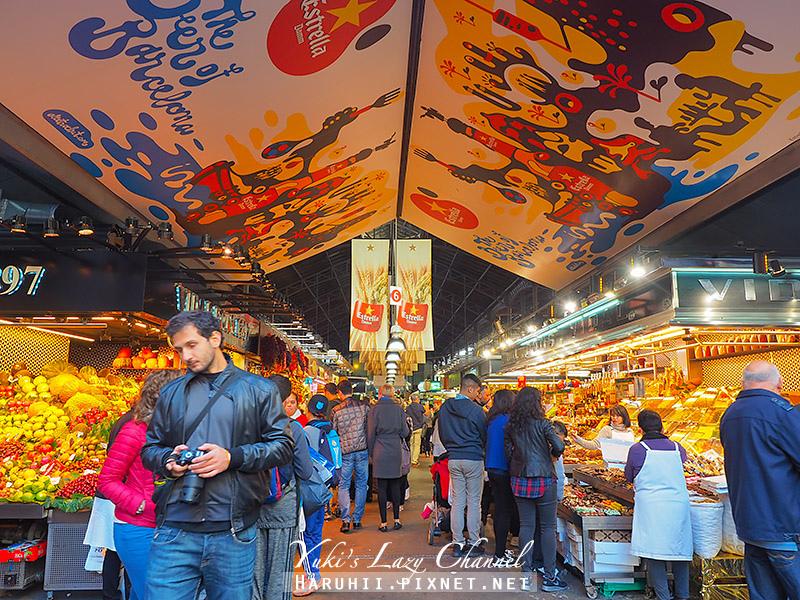 La Boqueria市場12.jpg