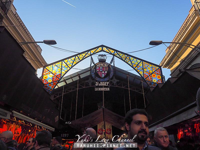 La Boqueria市場13.jpg