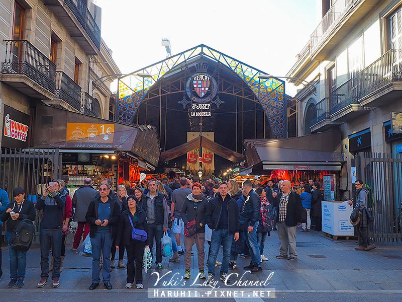 La Boqueria市場14.jpg