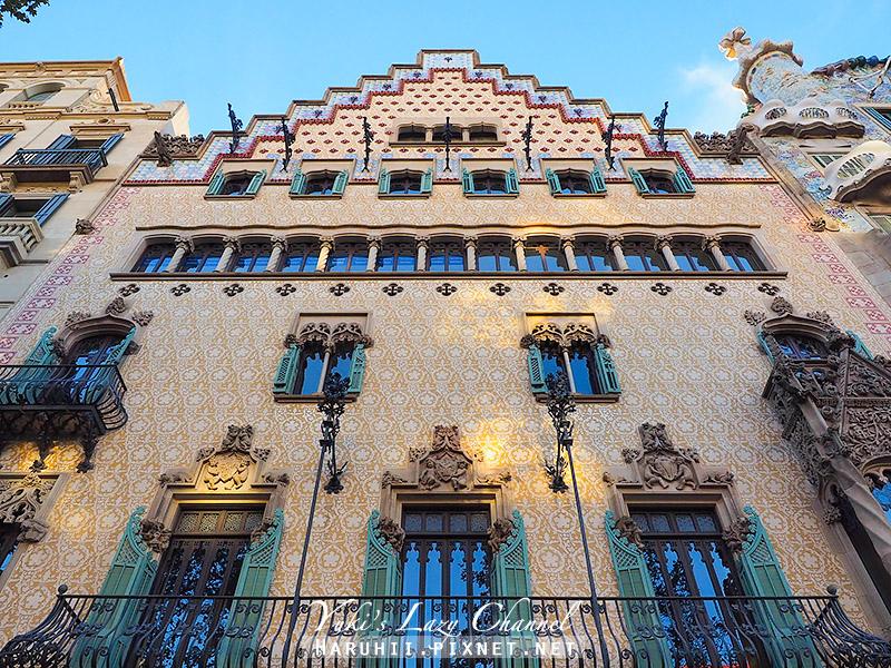 Casa Batlló 巴特婁之家5.jpg