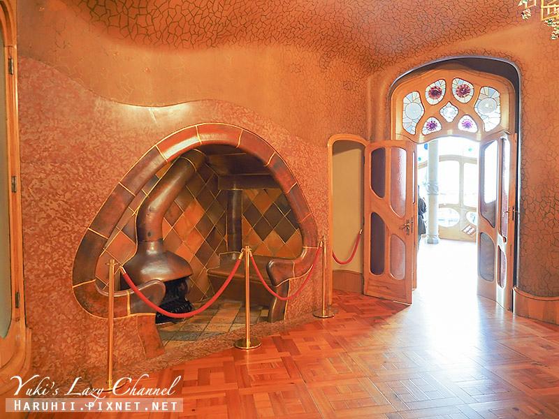 Casa Batlló 巴特婁之家13.jpg
