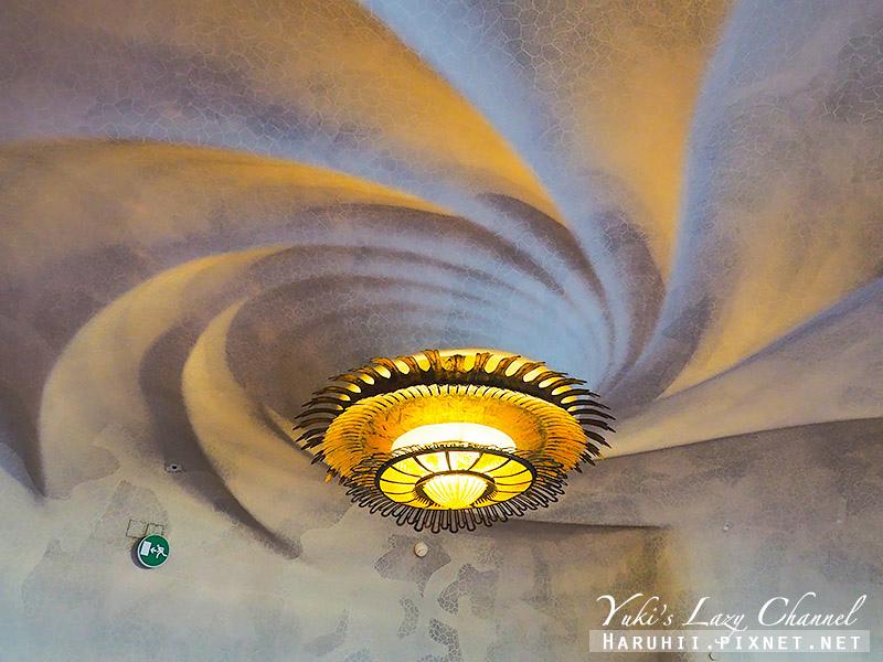Casa Batlló 巴特婁之家17.jpg