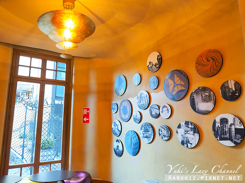 Casa Batlló 巴特婁之家18.jpg