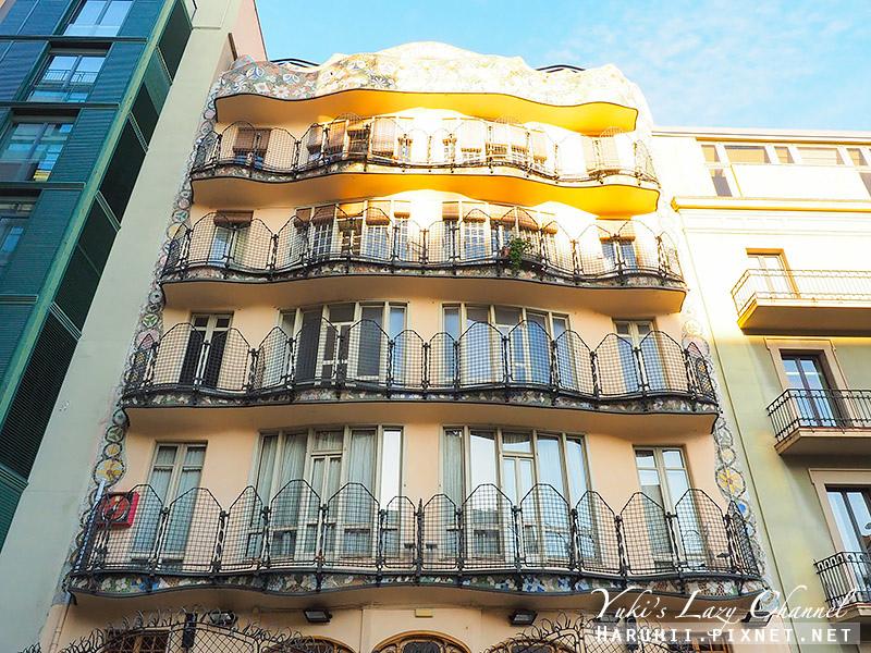 Casa Batlló 巴特婁之家20.jpg