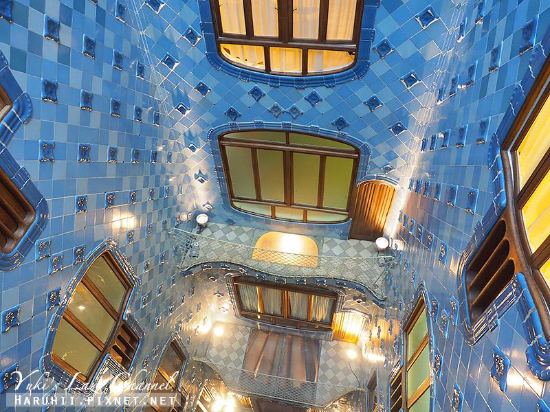 Casa Batlló 巴特婁之家28.jpg