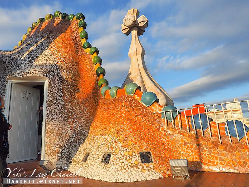 Casa Batlló 巴特婁之家35.jpg