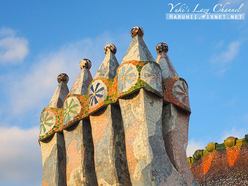 Casa Batlló 巴特婁之家40.jpg