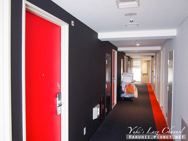 Hotel WBF Art Stay Naha那霸WBF藝術居住經濟型酒店6.jpg