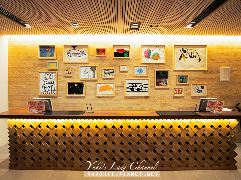Hotel WBF Art Stay Naha那霸WBF藝術居住經濟型酒店19.jpg