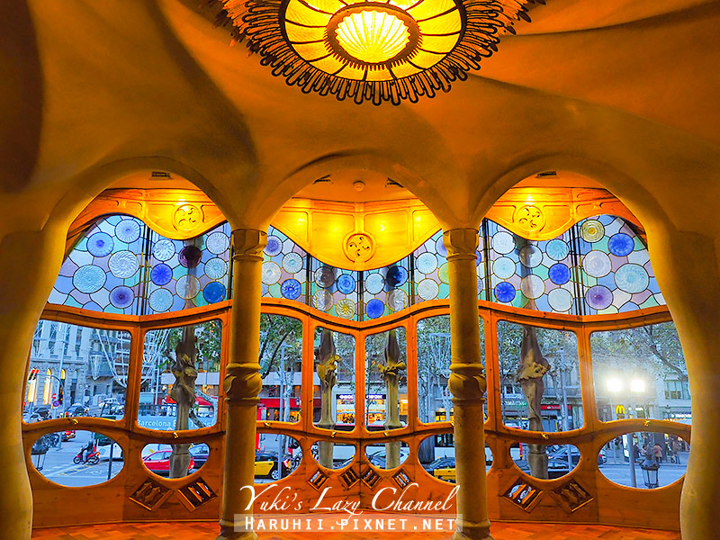 Casa Batlló 巴特婁之家.jpg