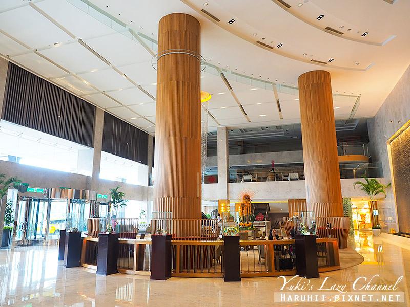 台南香格里拉大飯店3.jpg