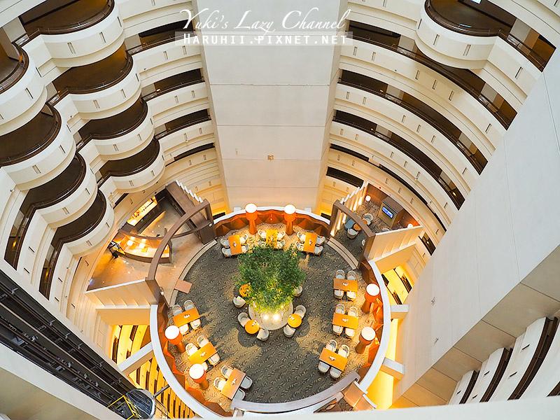 台南香格里拉大飯店7.jpg