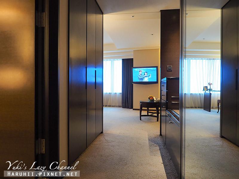 台南香格里拉大飯店10.jpg