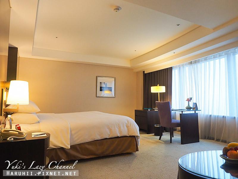 台南香格里拉大飯店14.jpg