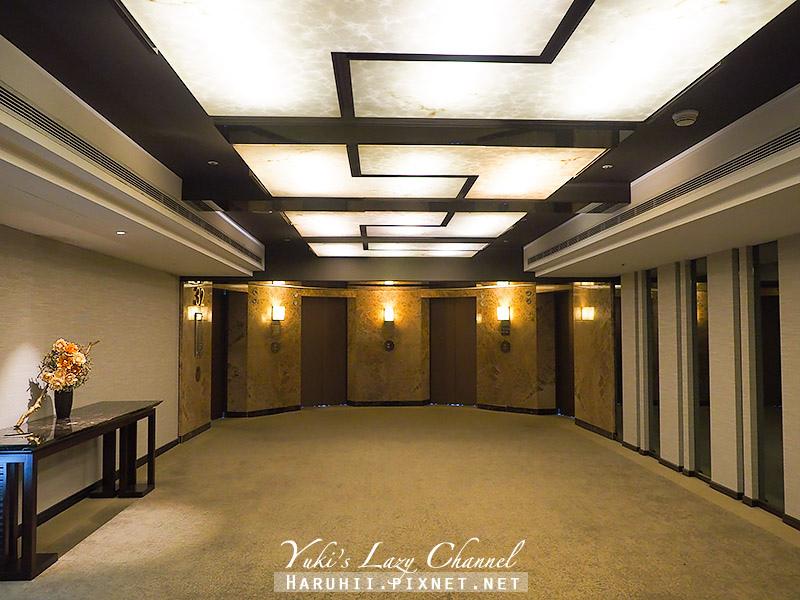台南香格里拉大飯店29.jpg