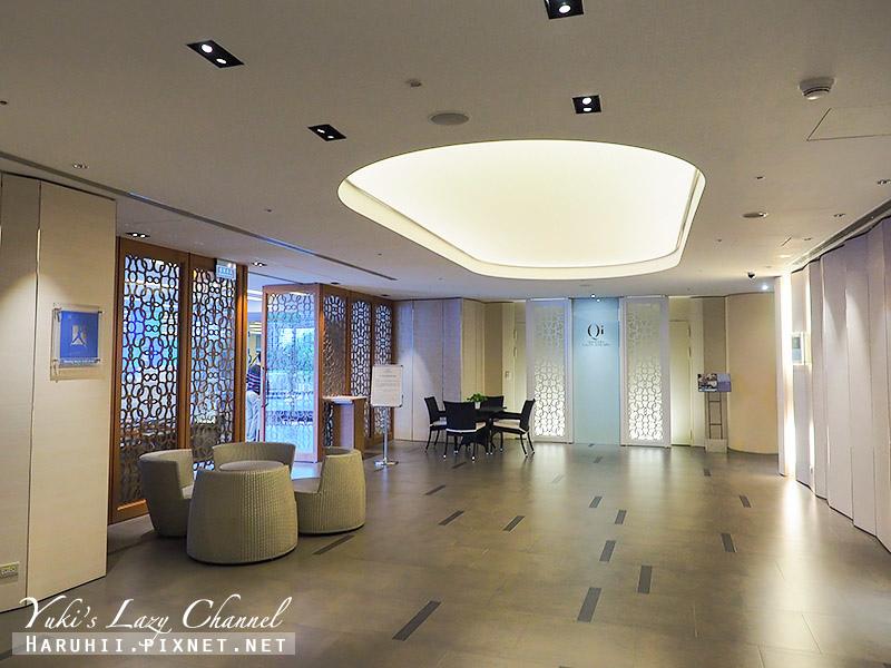 台南香格里拉大飯店36.jpg