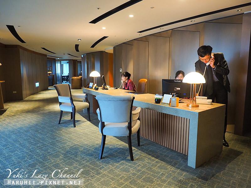 台南香格里拉大飯店38.jpg