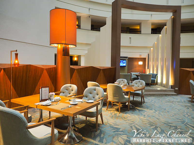 台南香格里拉大飯店62.jpg