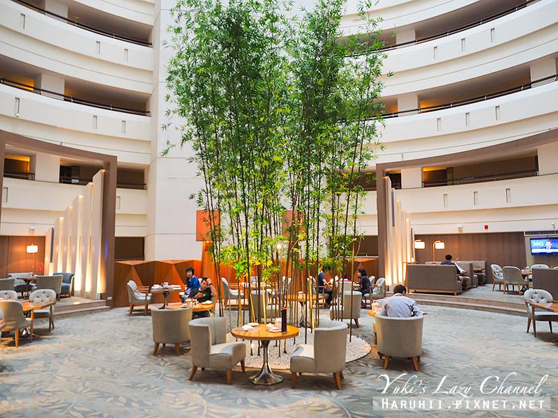 台南香格里拉大飯店61.jpg