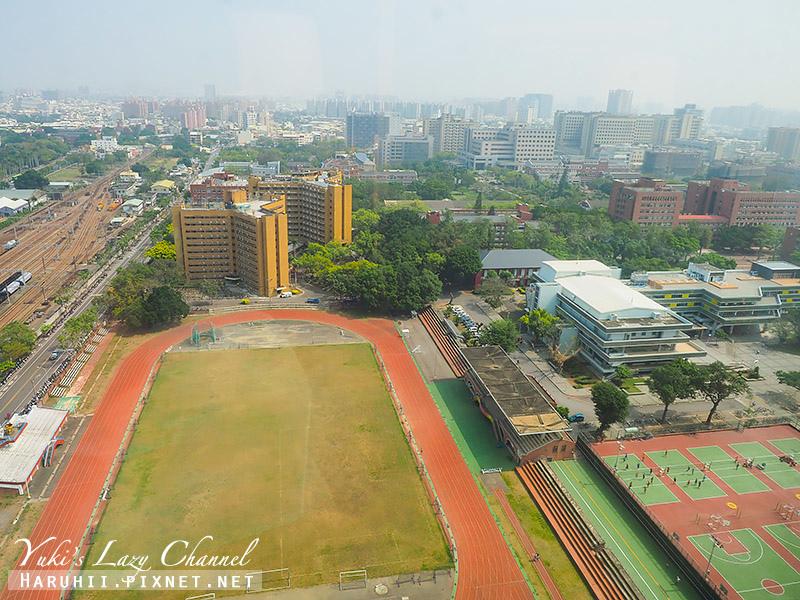 台南香格里拉大飯店68.jpg