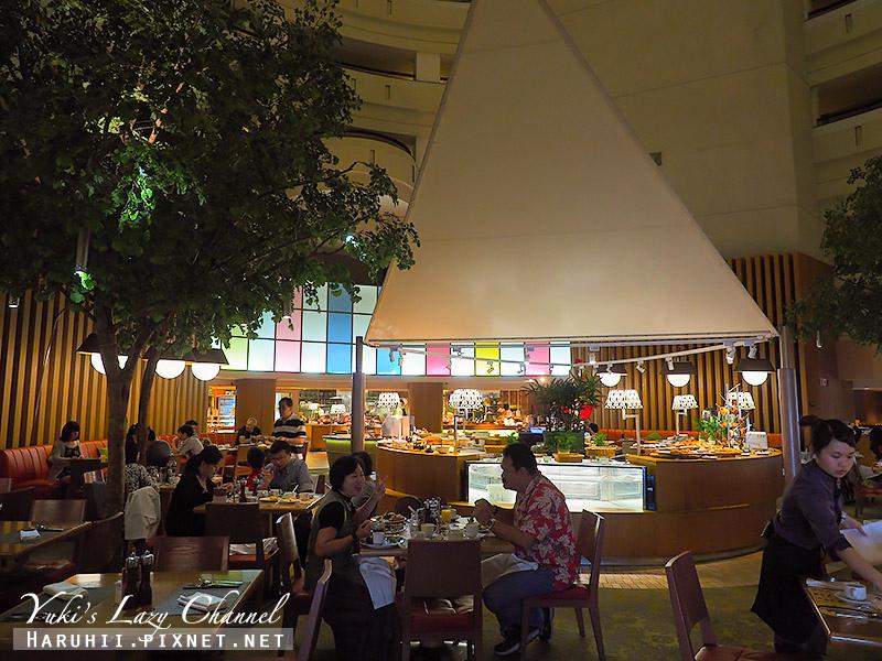 台南香格里拉大飯店72.jpg