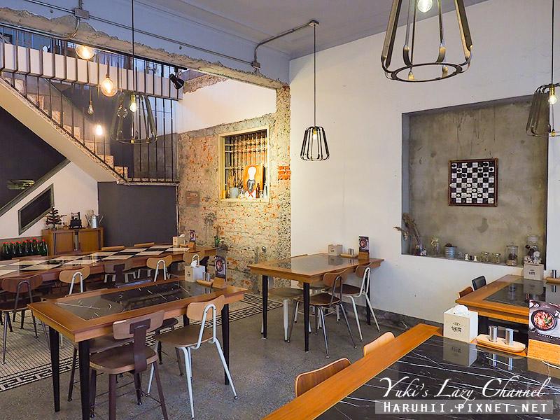 好擠Restaurant5.jpg