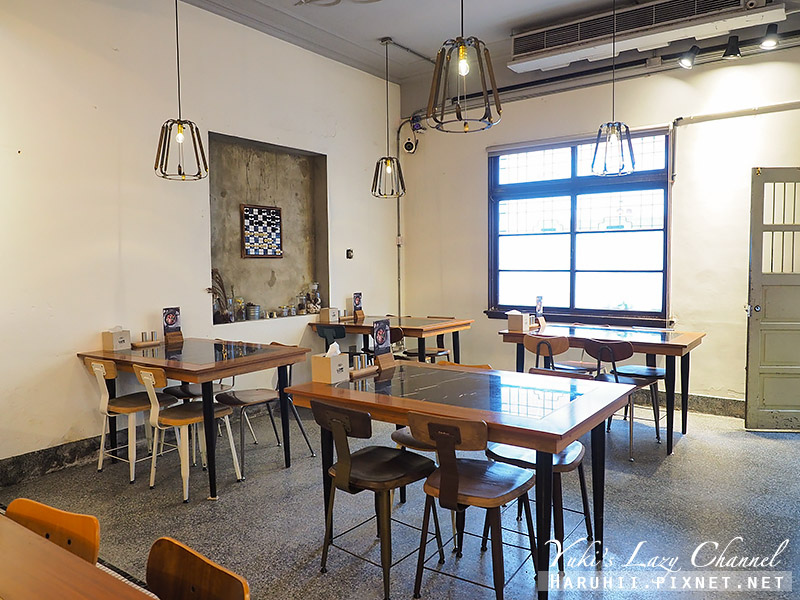 好擠Restaurant4.jpg