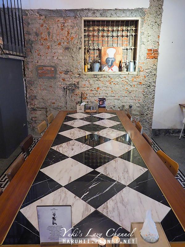 好擠Restaurant6.jpg