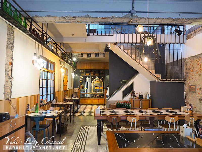好擠Restaurant7.jpg